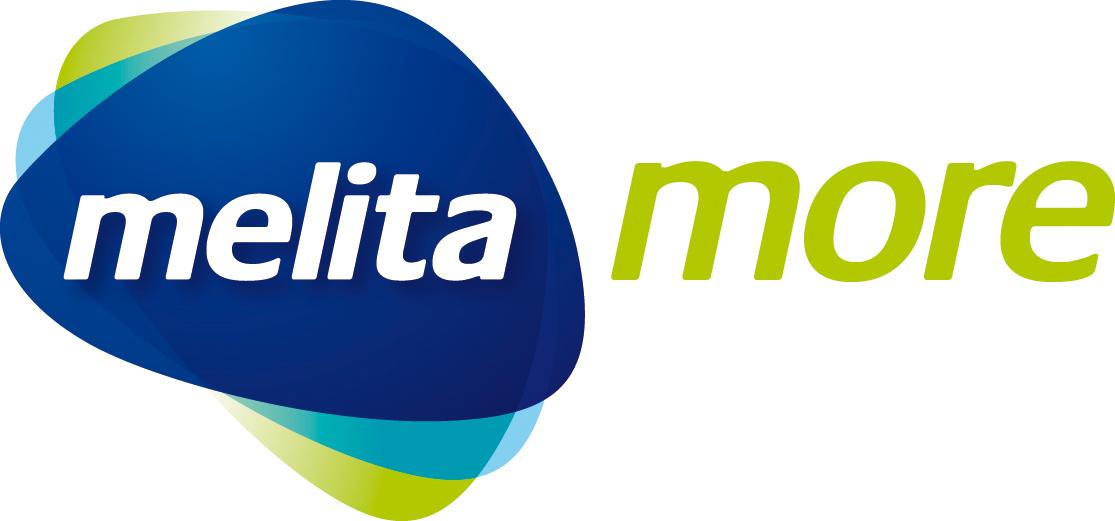 melita-more-logo